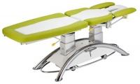 Массажные столы складные и раскладные в интернет-магазине «Сапак».