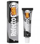 Краску для бровей и ресниц REFECTO CIL выбирают профессионалы во всем мире.