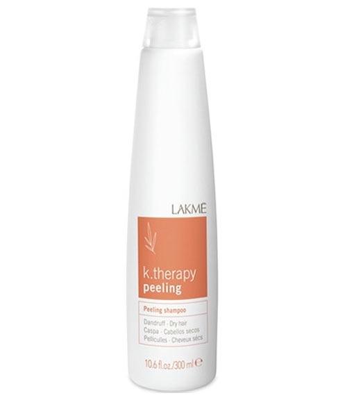 Маска для восстановления волос с эфирными маслами