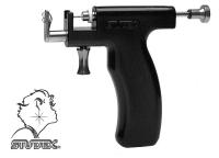 Купите пистолет для прокола ушей в интернет-каталоге «Сапак».