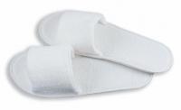 Купить одноразовые тапочки и вьетнамки в интернет-магазине «Сапак».